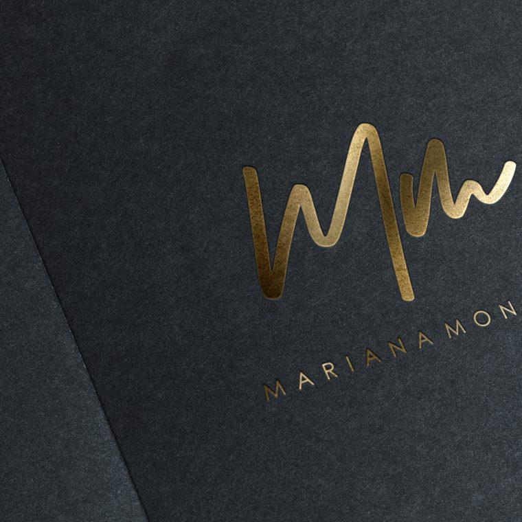 diseño de logotipos bucaramanga
