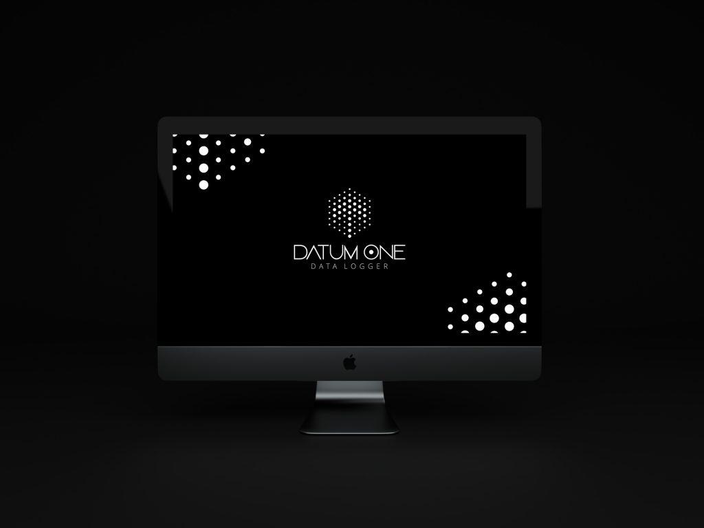 diseño de paginas web colombia