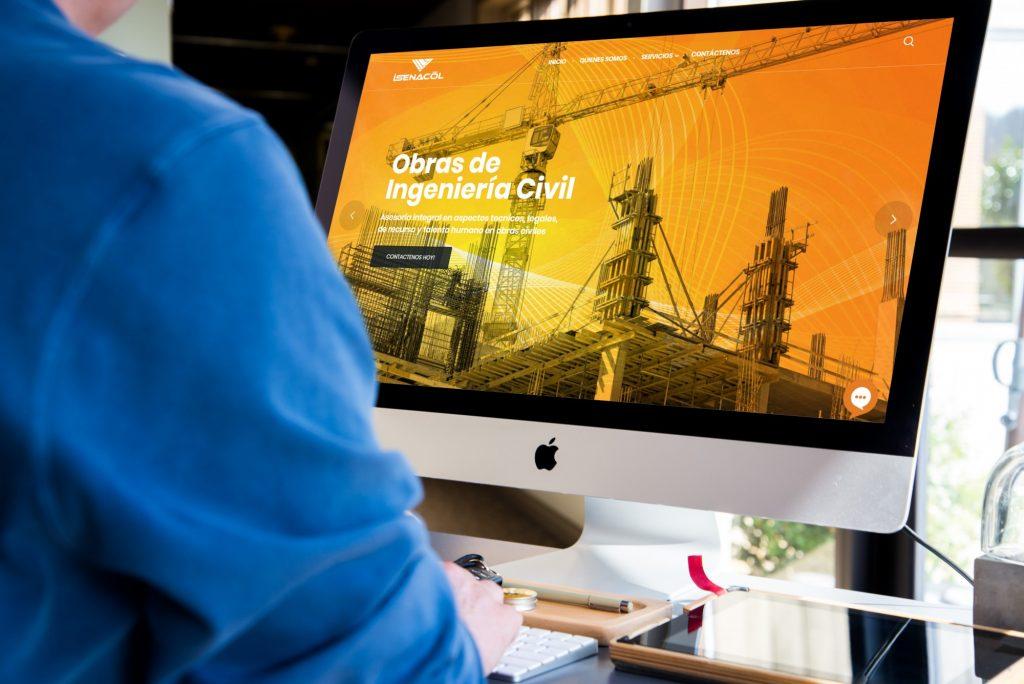 marketing digital en bucaramanga