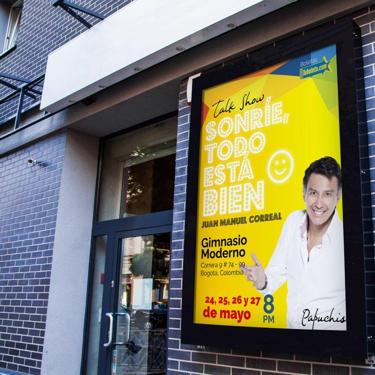 campañas publicitarias bucaramanga